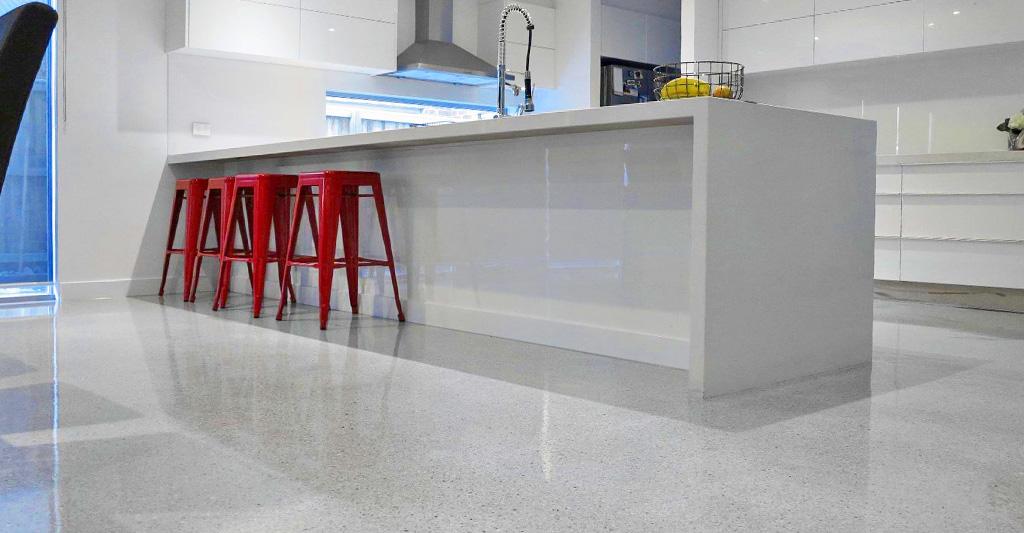 Welcome to Designer-Crete Flooring!